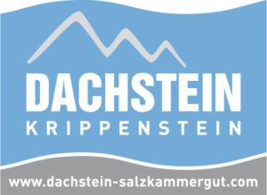 Dachstein-Krippenstein