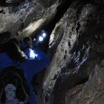 Koppenbrüller Höhle -© Dachstein im Salzkammergut / Dachstein Tourismus AG